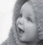 Baby_Latte