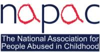 NAPAC-logo-2-smaller
