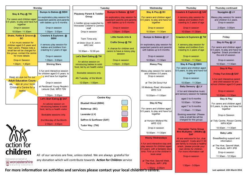 worcester-city-activity-timetable-page-002