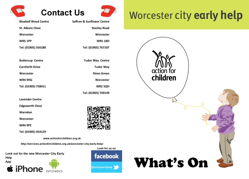 worcester-city-activity-timetable-page-004